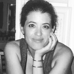 Fernanda Flandoli